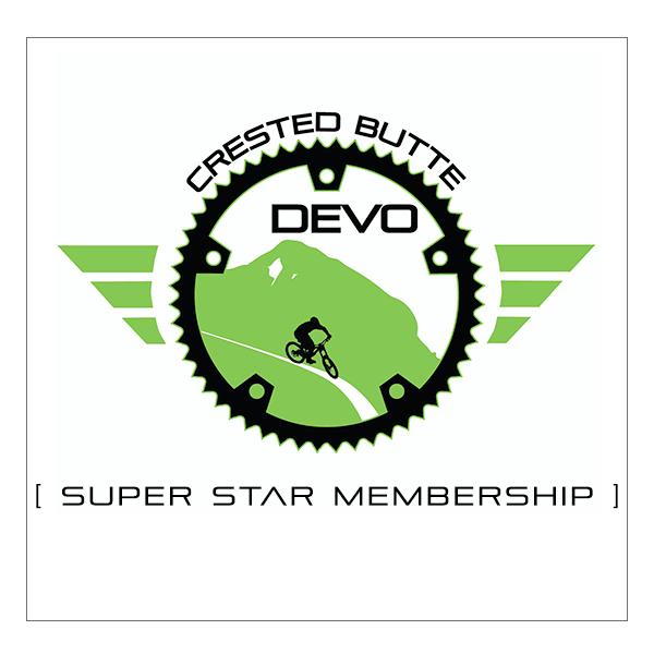 Super Star Membership