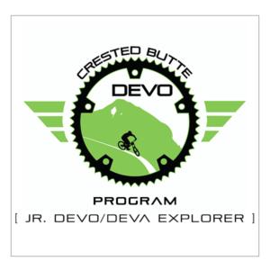 Jr Devo Deva Explorers