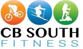 CBS Fitness