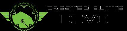 Crested Butte Development Team